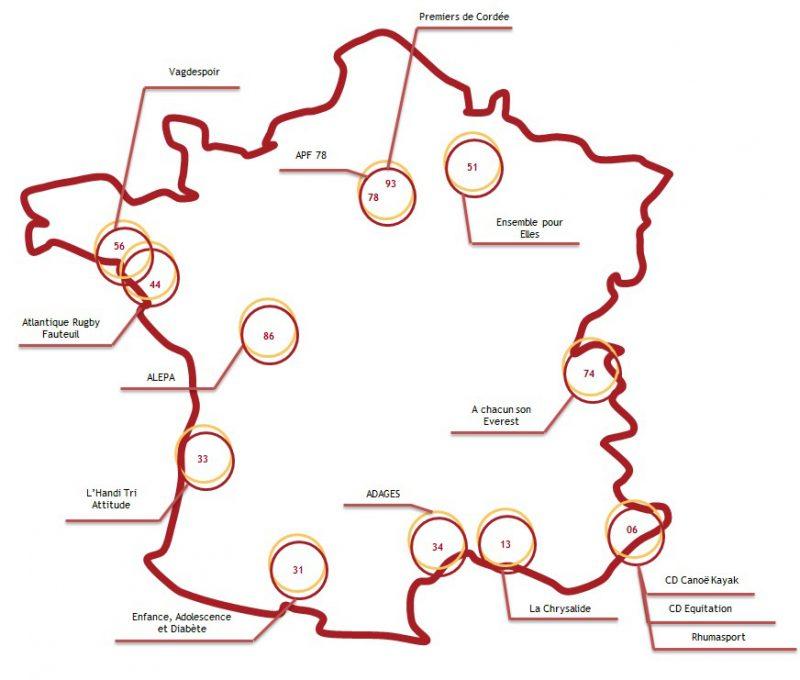 Carte-Lauréat-2012