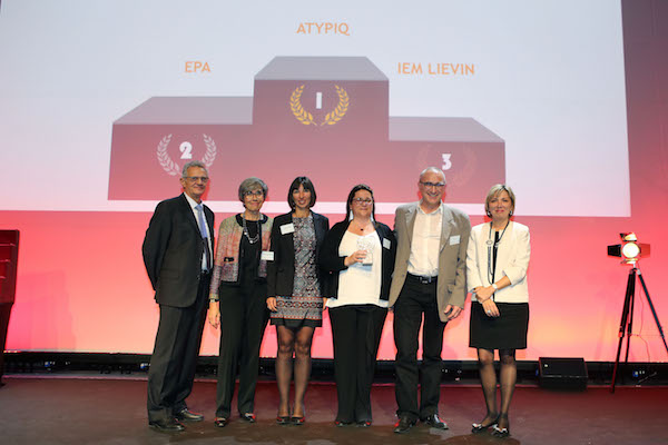 Atypiq-prix-generation-responsable